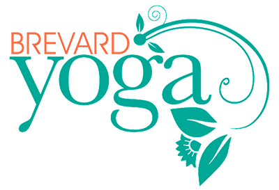 Brevard Yoga